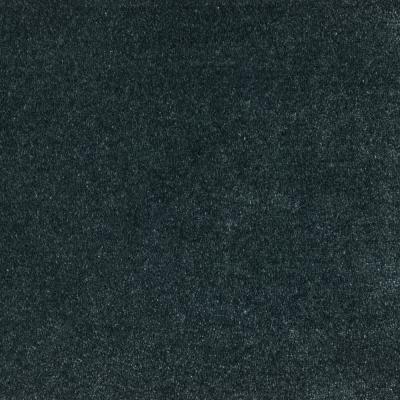 Duurzaam tapijt Van Besouw 2606 360