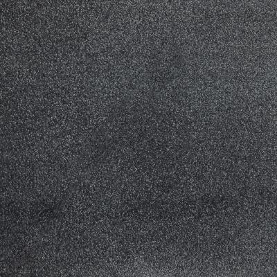 Duurzaam tapijt Van Besouw 2606 380