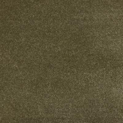 Duurzaam tapijt Van Besouw 2606 480