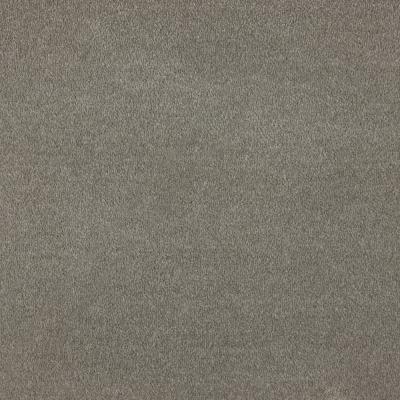 Duurzaam tapijt Van Besouw 2606 610