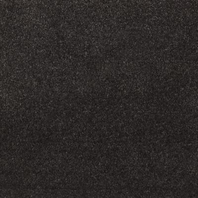 Duurzaam tapijt Van Besouw 2606 630