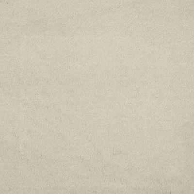 Duurzaam tapijt Van Besouw 2607 040