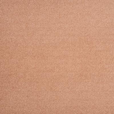 Duurzaam tapijt Van Besouw 2607 220
