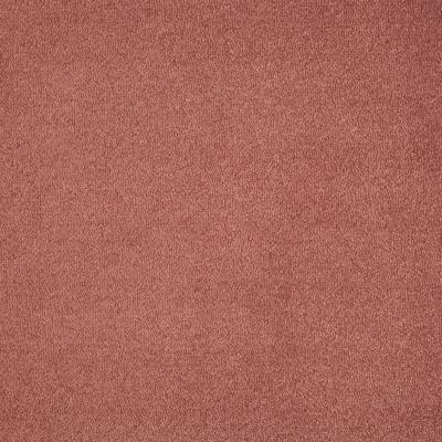 Duurzaam tapijt Van Besouw 2607 270