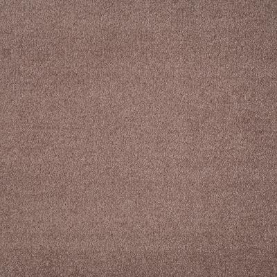 Duurzaam tapijt Van Besouw 2607 290
