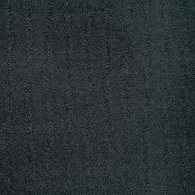 Duurzaam tapijt Van Besouw 2607 380