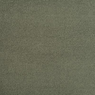 Duurzaam tapijt Van Besouw 2607 470