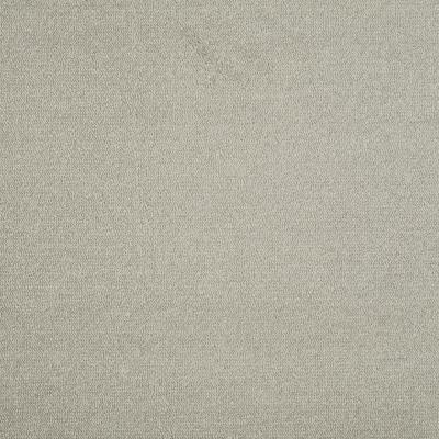 Duurzaam tapijt Van Besouw 2607 520