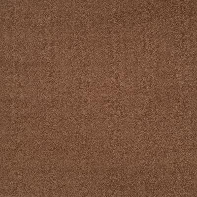 Duurzaam tapijt Van Besouw 2607 540