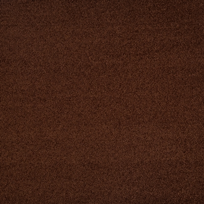Duurzaam tapijt Van Besouw 2607 550
