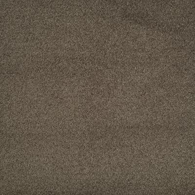 Duurzaam tapijt Van Besouw 2607 590
