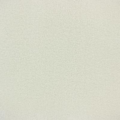 Duurzaam tapijt Van Besouw 2608 010
