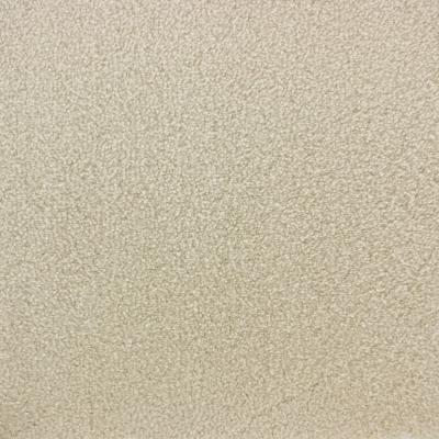 Duurzaam tapijt Van Besouw 2608 020