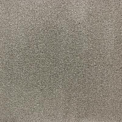 Duurzaam tapijt Van Besouw 2608 510