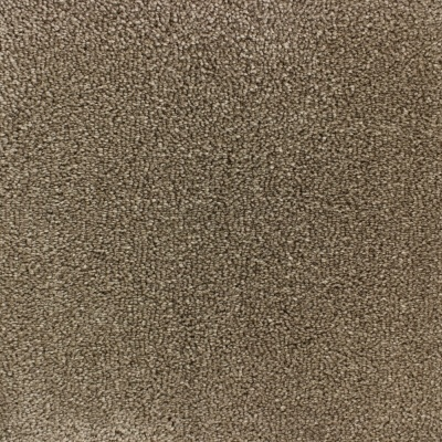 Duurzaam tapijt Van Besouw 2608 540
