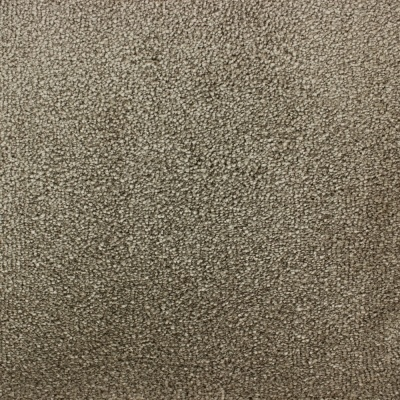 Duurzaam tapijt Van Besouw 2608 570