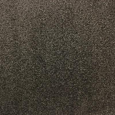 Duurzaam tapijt Van Besouw 2608 575
