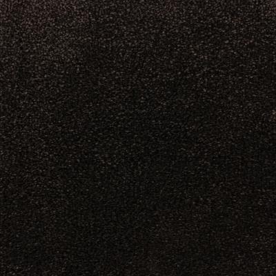 Duurzaam tapijt Van Besouw 2608 590