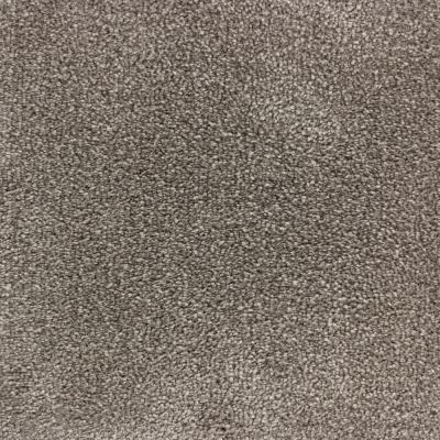 Duurzaam tapijt Van Besouw 2608 605