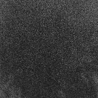 Duurzaam tapijt Van Besouw 2608 630