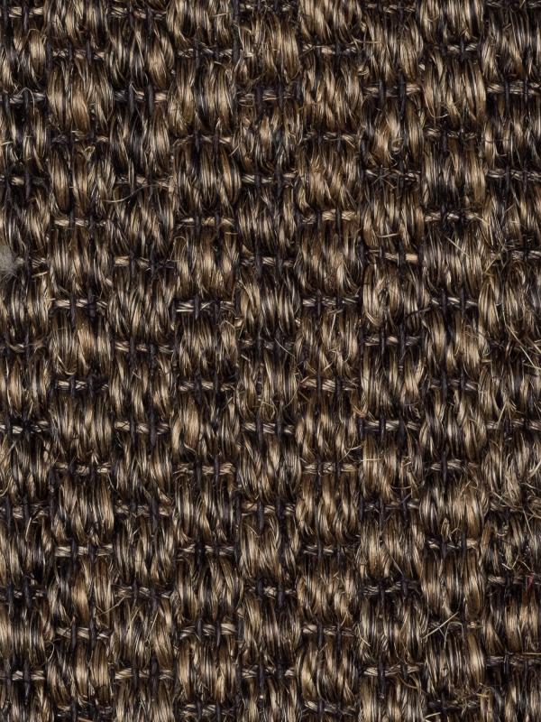 Traplopers Cunera Palma 4378