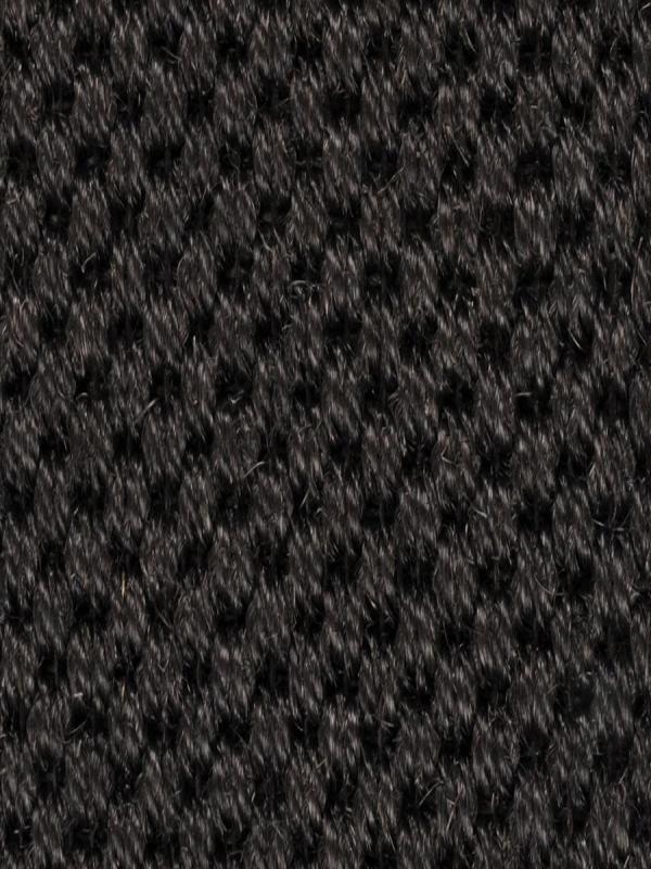 Traplopers Sisal traploper Belam 036