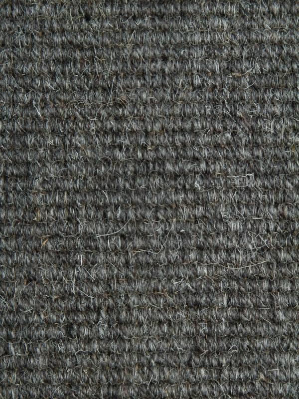 Traplopers Wol traploper Woolstrong 625